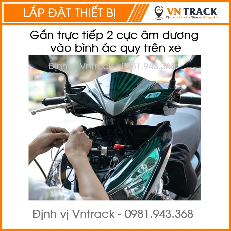 Lap-dat-dinh-vi-xe-may-vn08s